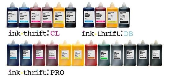 inkthrift-inks
